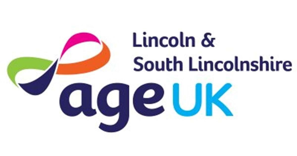 Age UK Charity Auction raises £1990 under the hammer Image