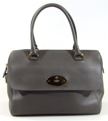 Thumbnail _lot4 A Mulberry Del Rey bag